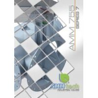 AMMtech AMM 755 Series Datasheet