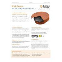 Elmac Technologies EVB Series Datasheet