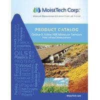 MoistTech Full Product Catalog