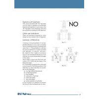 RT Valves Handbook