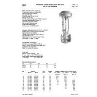 KFM 331 Datasheet