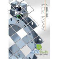 AMMtech AMM 701 Series Datasheet