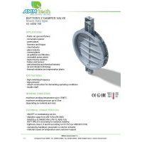 AMMtech AMM 708 Series Datasheet