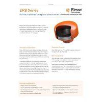 Elmac Technologies ERB Series Datasheet
