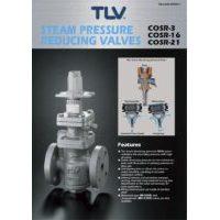 TLV COSR Series