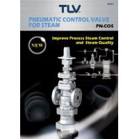 TLV PN-COS Series
