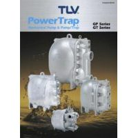 TLV PowerTrap