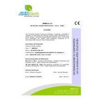AMMtech AMM 704 ATEX