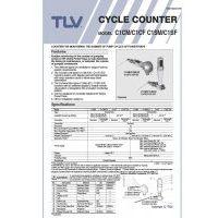 TLV C1CM/C1CF C1SM/C1SF