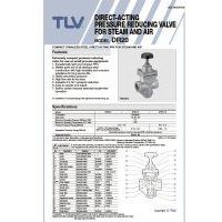 TLV DR20