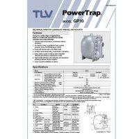 TLV GP10