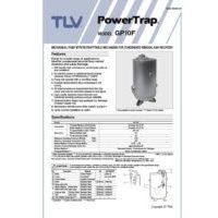 TLV GP10F