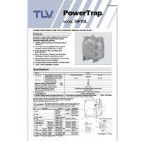 TLV GP10L