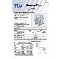 TLV GP14