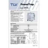 TLV GP14L