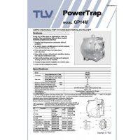 TLV GP14M