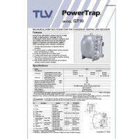 TLV GT10