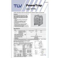 TLV GT10L