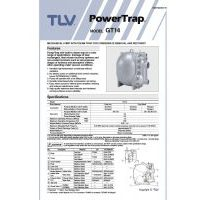 TLV GT14