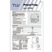 TLV GT14M