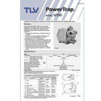 TLV GT5C