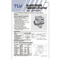 TLV L21S / L32S