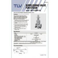TLV SP-COSR-16