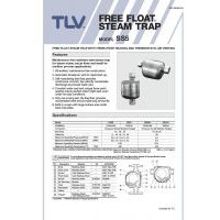 TLV SS5