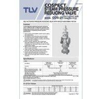 TLV COS-21