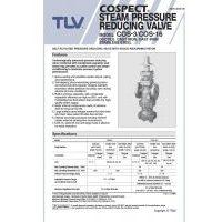 TLV COS-3/COS-16