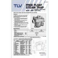 TLV J5X