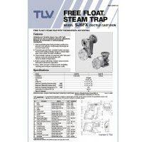 TLV SJ6FX